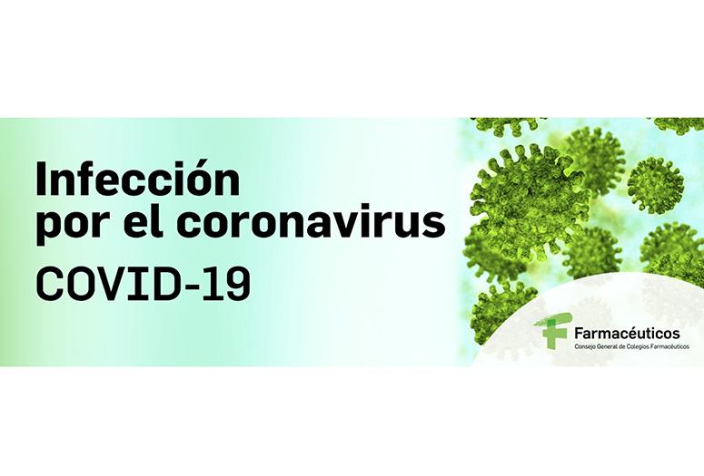 Emergencia sanitaria Covid-19