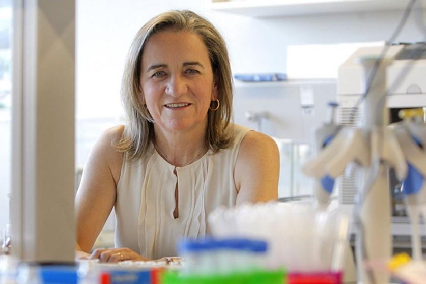 Aplicación de la nanotecnología al desarrollo de vacunas innovadoras. El camino hacia una vacuna frente a Covid19